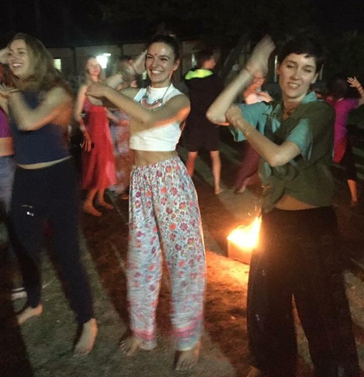 happy-dancing.JPG