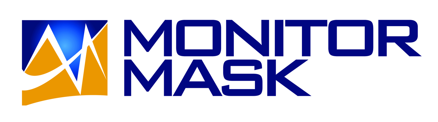 Monitor Mask Inc.
