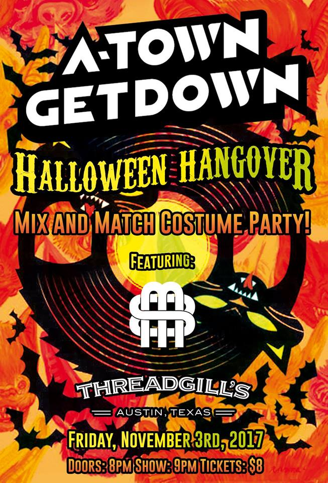 Halloween Hangover.jpg