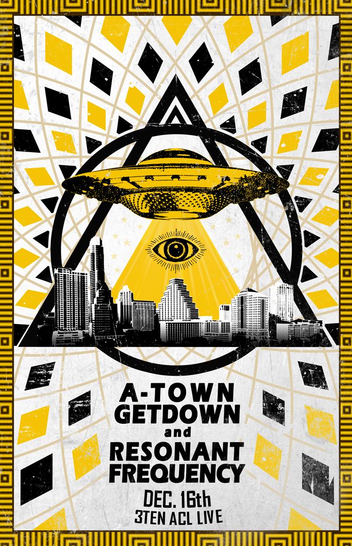 3Ten-UFO-Poster04.jpg
