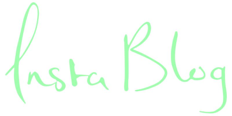 InstaBlog.jpg