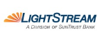 logo-lightstream-suntrust.jpg