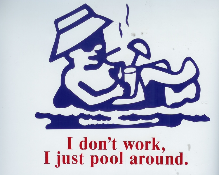 About Us East Texas Pool Service