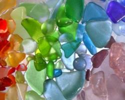 rainbowseaglass.jpg