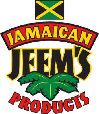 Jamaican Jeem's Products