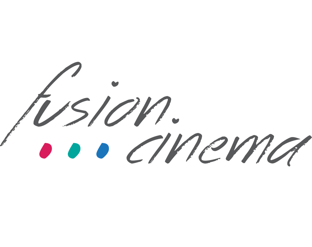 FUSION-CINEMA-DEC