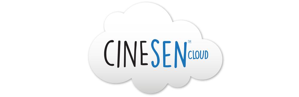 cinesen cloud service