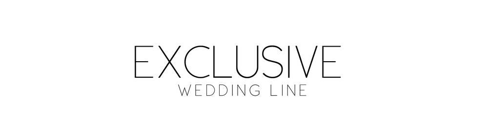 excluisve-wedding-line