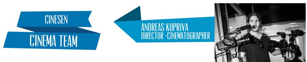 ANDREAS-KOPRIVA-DIRECTOR
