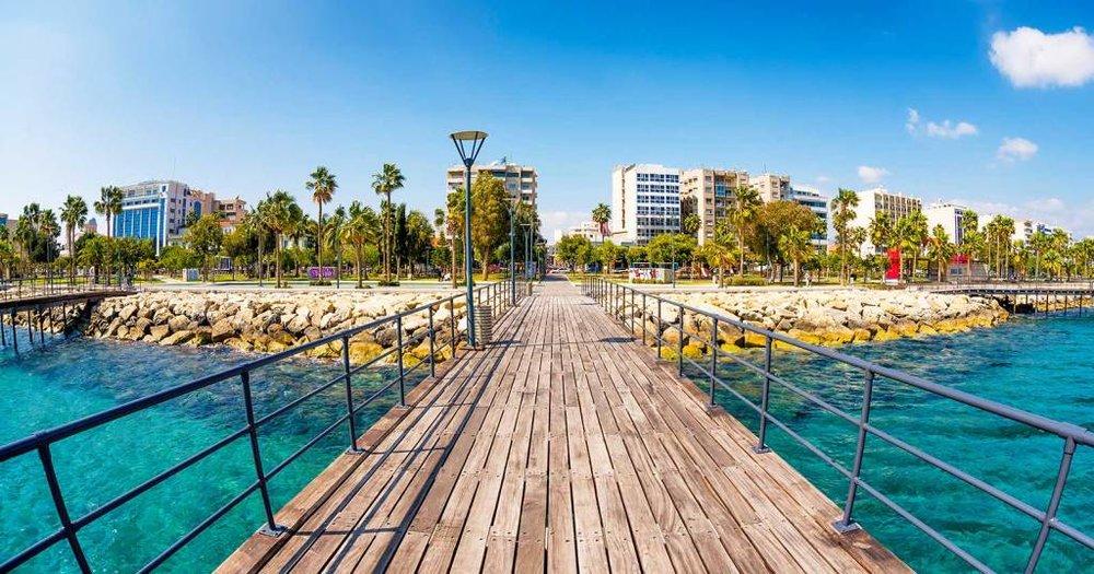 enaerios_seafront-limassol.jpg