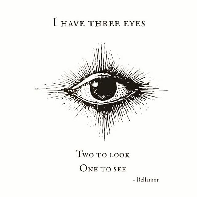 Open your RealEyes.  #realize #real #eyes 👁🔑♥️