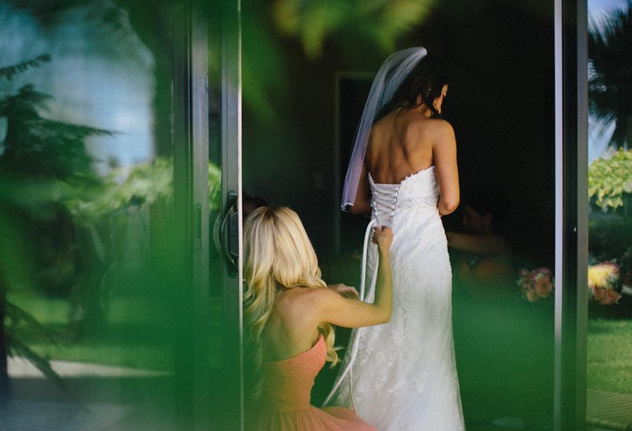 ca_weddings120.jpg