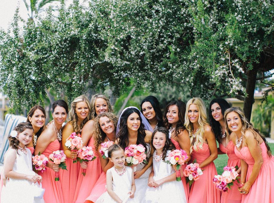ca_weddings123.jpg