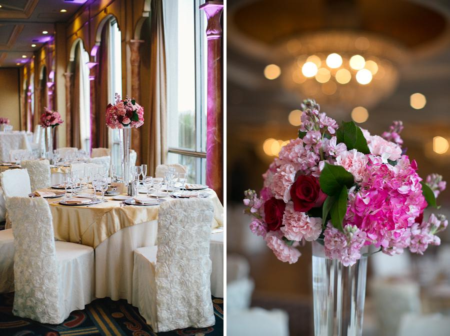 ca_weddings125.jpg