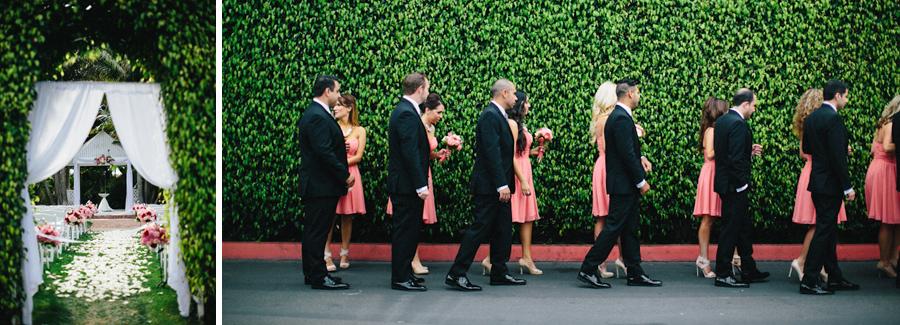 ca_weddings127.jpg