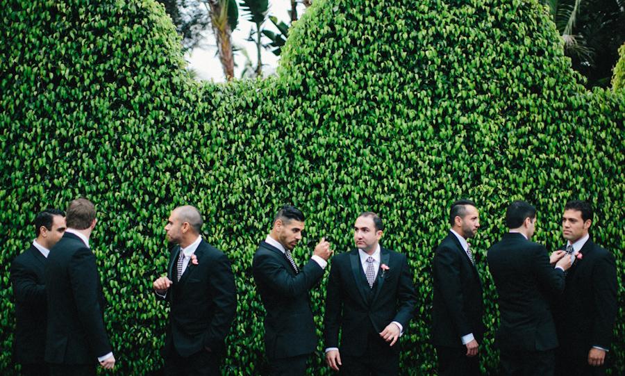 ca_weddings126.jpg