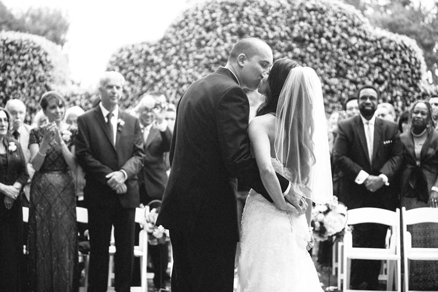 ca_weddings129.jpg