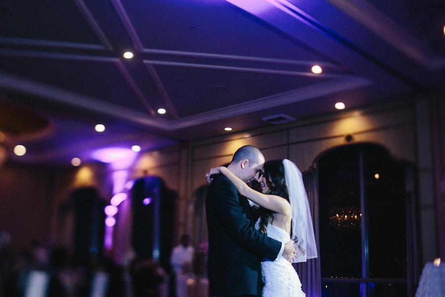 ca_weddings132.jpg