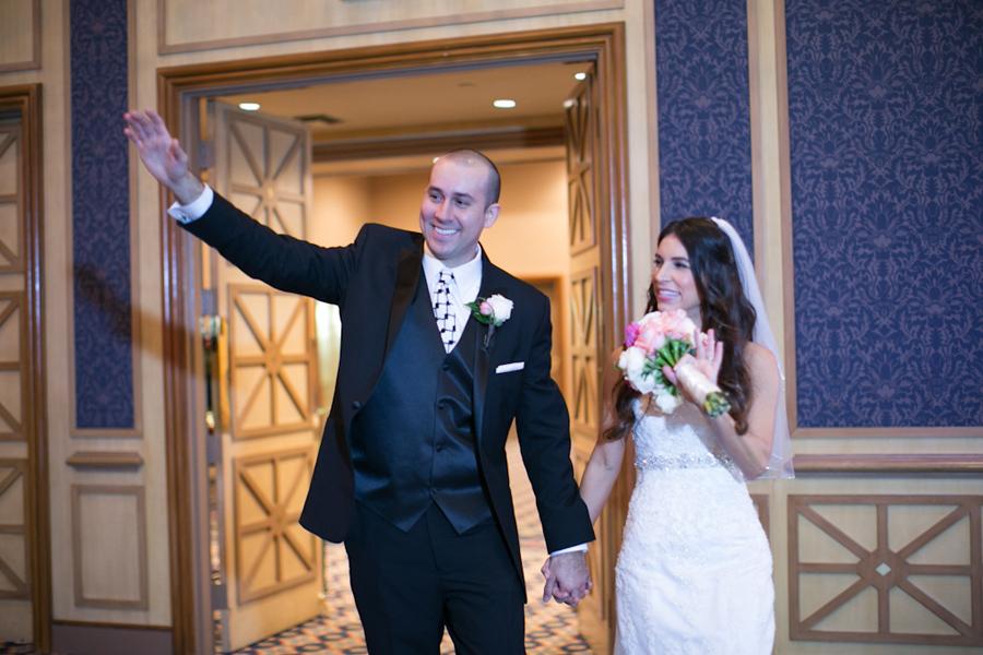 ca_weddings131.jpg
