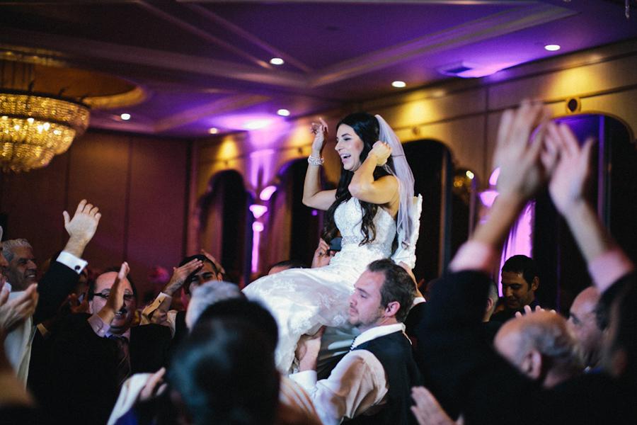 ca_weddings134.jpg