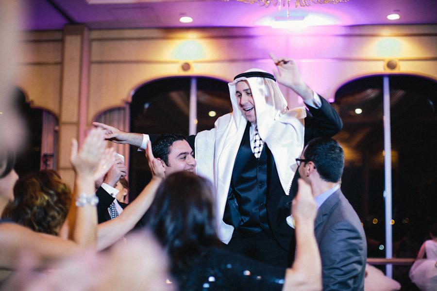 ca_weddings135.jpg