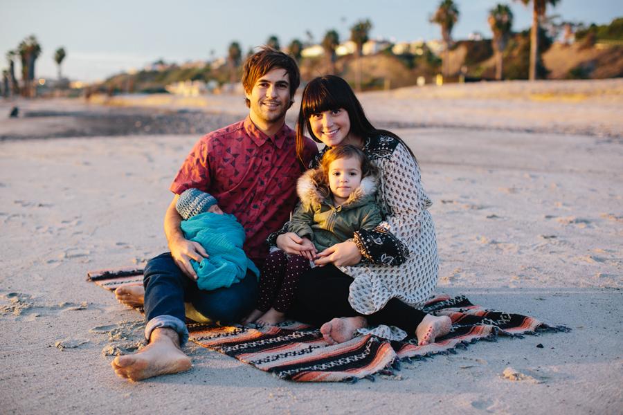 carlsonfamily005.jpg