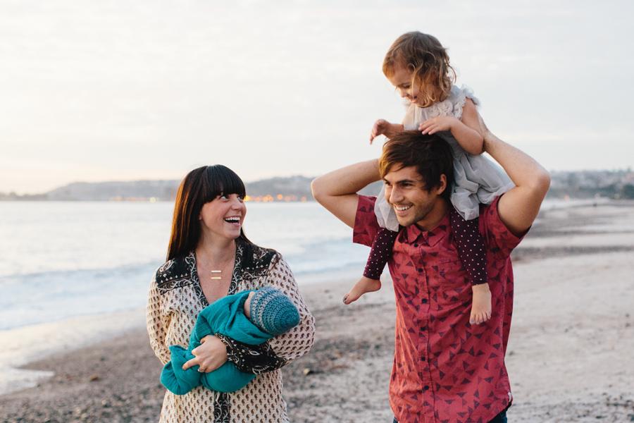 carlsonfamily017.jpg