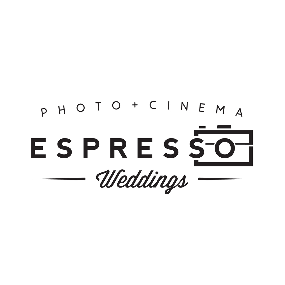 Espresso Weddings