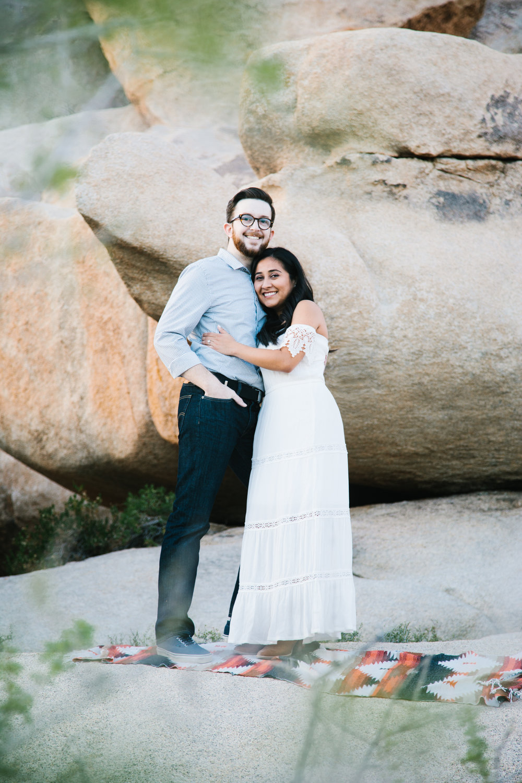 Steven and Alyssa -5.jpg