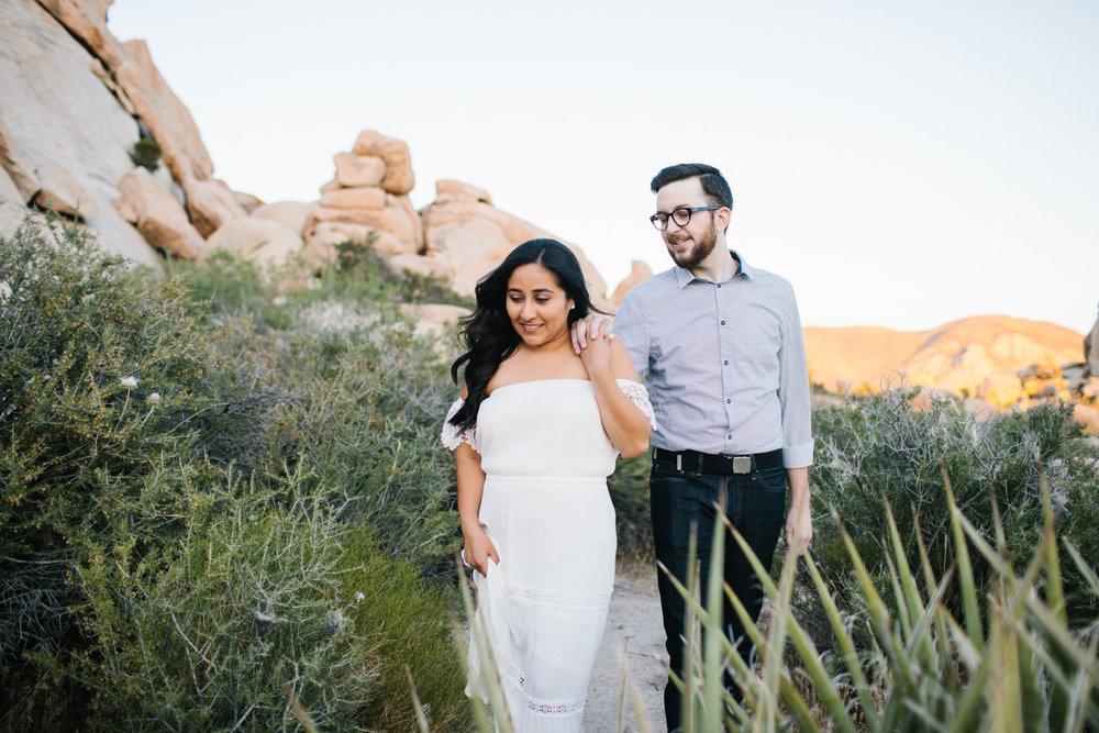 Steven and Alyssa -12.jpg