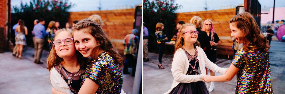 juliemitzvah016.jpg