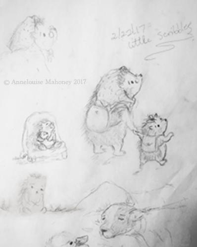 AnnelouiseMahoneySketch.jpg