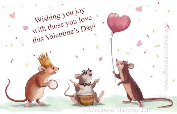 valentine_mice.jpg