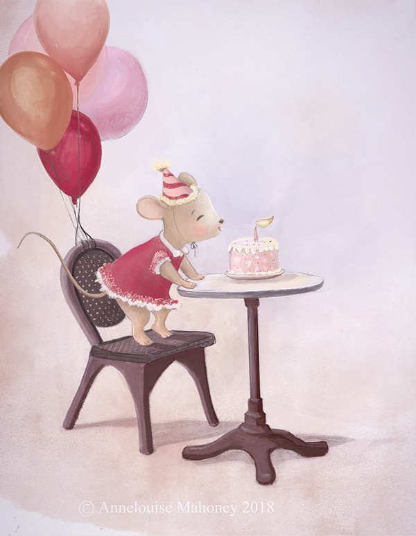 A.Mahoney.Mouse_Birthday.jpg