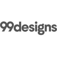 ppr_99designs.jpg
