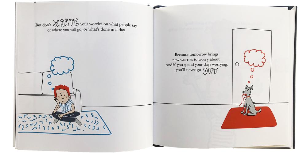 book6_bg.png