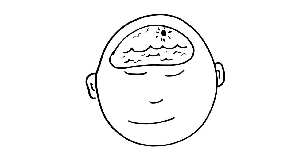 brainwaves.png