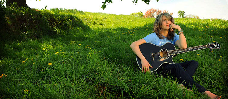 Kathy Mattea ft. Bill Cooley, May 6th at 8PM at the South Orange Performing Arts Center