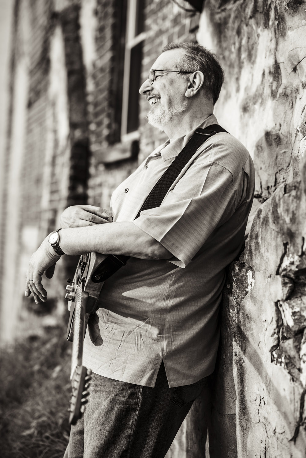 David Bromberg w. Special Guest John Sebastian at Tarrytown Music Hall 5/19