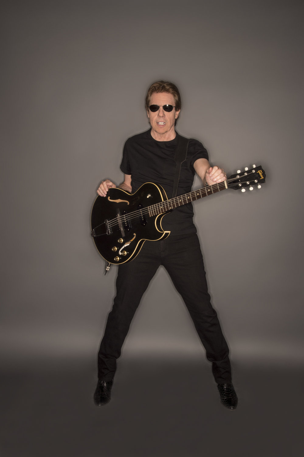 George Thorogood and The Destroyers Rock Party Tour | Tarrytown Music Hall | 06.07