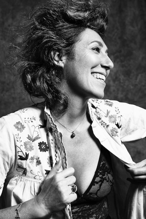 Martha Wainwright | Naked Soul | 8.25 | 8 PM