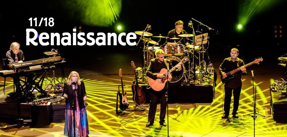 Renaissance2018-FB.jpg