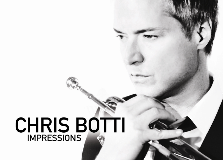 Chris Botti Music Without Borders