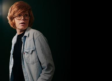 Brett Dennen Music Without Borders MWB