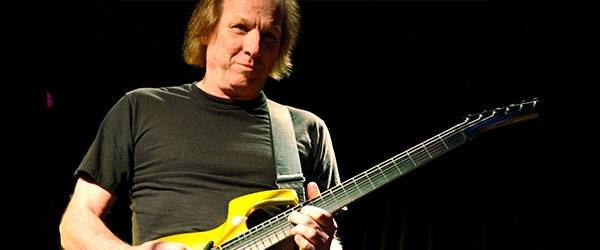 Adrian Belew mwb music without borders