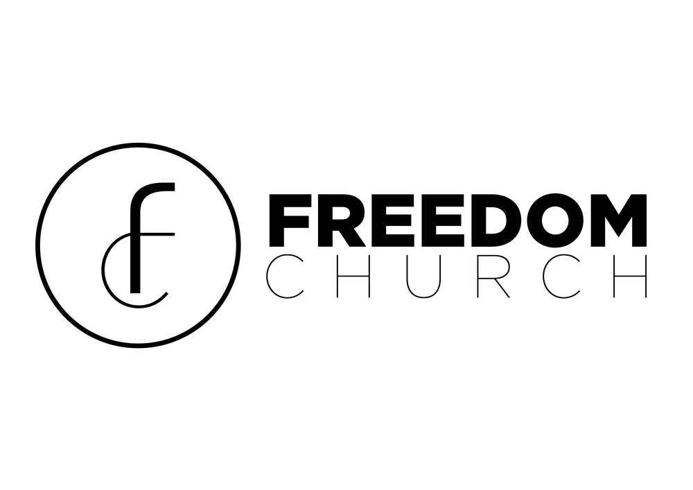 Click for more information about Freedom Church