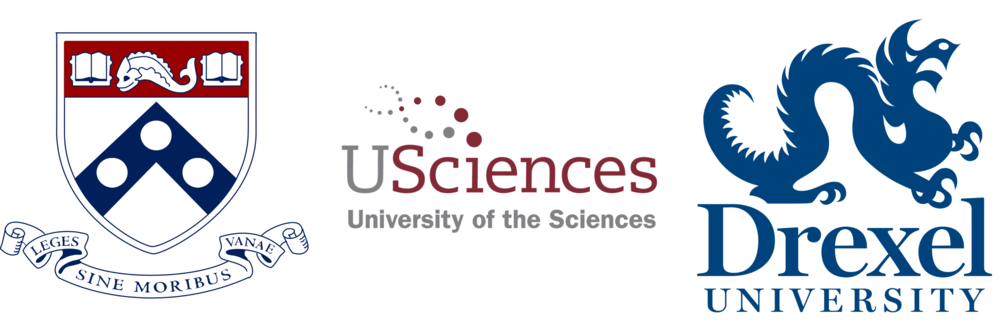 UCity Logos.png