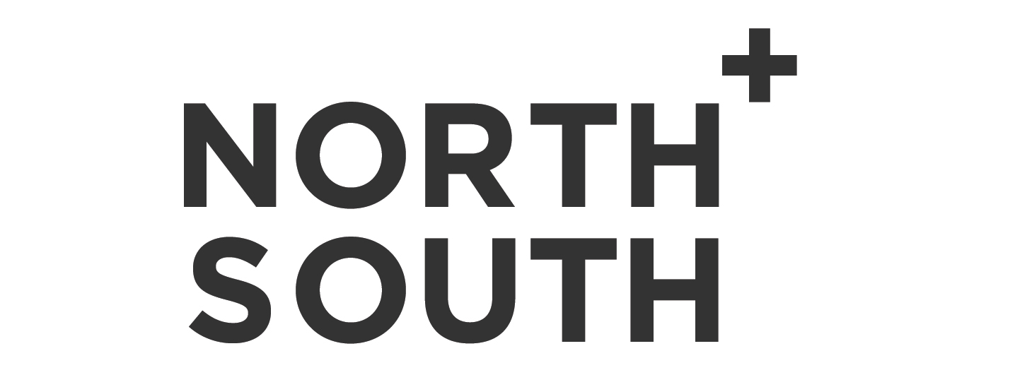 NORTH+SOUTH