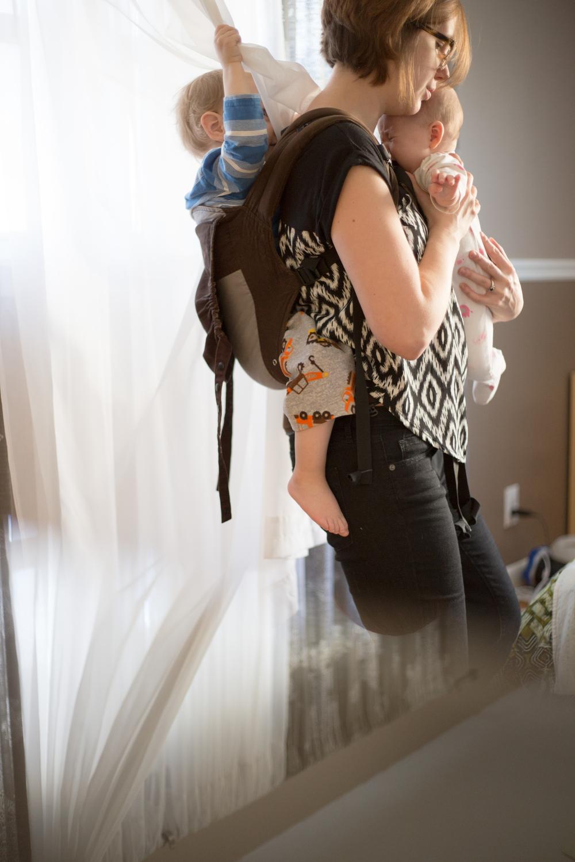 Motherhood-8.JPG