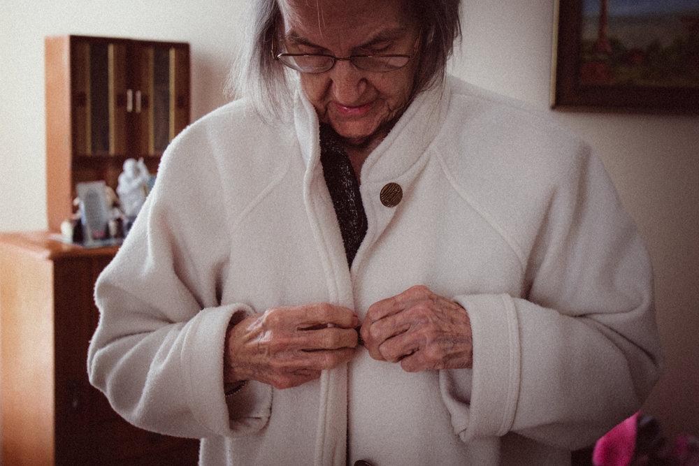 Grandma Slater-0813.JPG